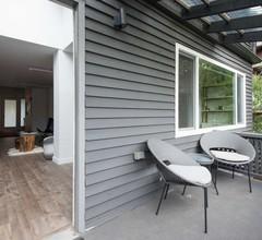 A TRUE HOME - Blocks zum Kits Beach und zur 4th Ave, nur wenige Minuten von der Innenstadt und der UBC entfernt 1
