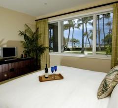 """""""Private Ocean Villa im Turtle Bay Resort- nur Wenige Schritte vom Strand Entfernt!"""" 2"""