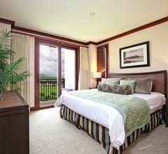 Penthouse Beautiful Ocean View 2 Schlafzimmer 2 Badezimmer 1