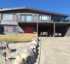 Sunshine Coast Suites - Genießen Sie die Wunder der Sunshine Coast in Davis Bay 1
