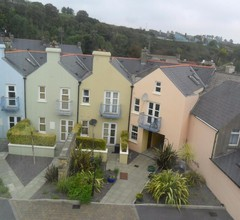 Modern Home in the Heart of Rosscarbery Village 1