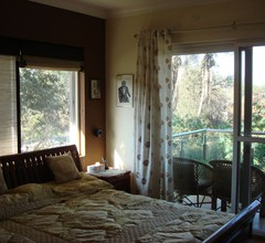 Luxus Stadthaus W Privater Garten & Italienische Küche 1