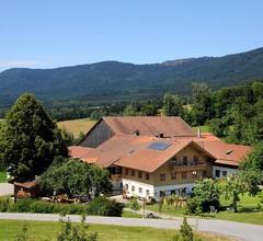 Ferienwohnung für 4 Personen in Arnbruck 2