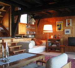 Ferienhaus für 5 Personen (87 Quadratmeter) in Freyung 1