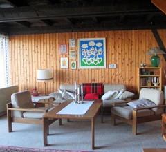 Ferienhaus für 5 Personen (87 Quadratmeter) in Freyung 2