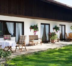 Schnaiterhof 2