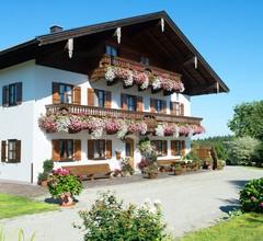 Schnaiterhof 1