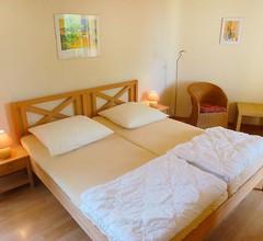 Ferienwohnung Ferienwohnpark Immenstaad in Immenstaad - 4 Personen, 1 Schlafzimmer 2