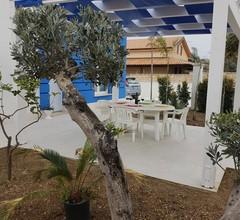 Villetta Azzurra 2