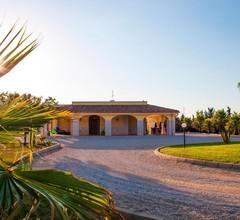 Eine ruhige und traumhafte Oase für einen erholsamen Urlaub in Süditalien 1