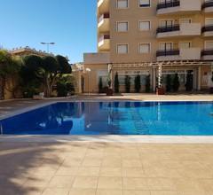 Costamarina Cabo Roig Apartamentos TIKASA Golf 1