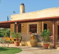Traumhaftes Ferienhaus mit Pool im Herzen Apuliens für einen perfekten Urlaub! 2
