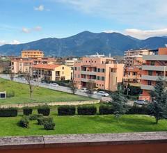 Vista Apartments - Cisanello 2
