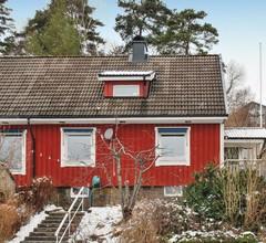 4 Zimmer Unterkunft in Sävedalen 2