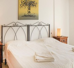 Two-Bedroom Apartment in Los Alcazares 1