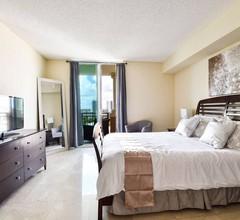 Kd601 - Deluxe Apartment mit 3 Schlafzimmern 1