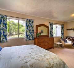 Keaau Apartment auf wunderschönem Morgen mit Pool & Deck! 1