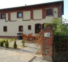 Elegantes Landhaus in Bastorf nahe dem Meer 2