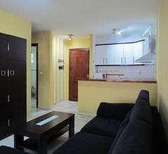 Fantastico apartamento totalmente reformado 1