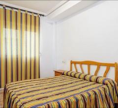 Wohnung in Orihuela Costa 1