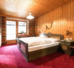 Hotel Weisse Lilie - Giglio Bianco 2