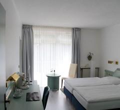 Hotel Lauterbach 2