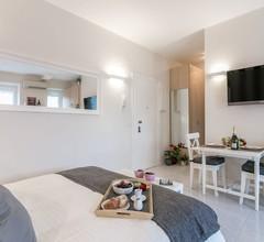 Guini Dream Apartment 1