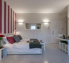 Guini Dream Apartment 2