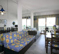 Empurialola Apartamento Port Ducal 1 1
