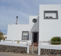 Spektakuläres Dorfhaus Mit 2 Schlafzimmern 1