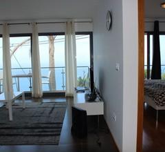 Schmuckes Haus mit fantastischem Meerblick im sonnigen Südwesten der Insel 2