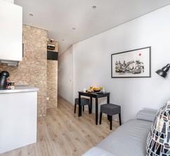 Apartamento Alfama 28 2