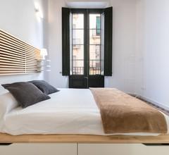 Apartamento Canela 2