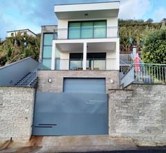 Casa Marisa, By Madeira-Alojamentolocal & Exp 2