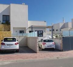 3 Zimmer Unterkunft in Rojales 1