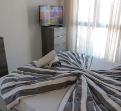 3 Zimmer Unterkunft in Rojales 2