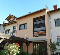Moderne Ferienwohnung in Bötzingen 2