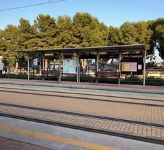 El Campello Alicante schönes Haus 2