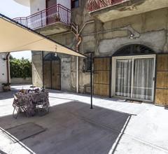 Home Shebby- Schöne Wohnung nur Wenige Minuten von der Scala dei Turchi 2