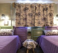 Home Shebby- Schöne Wohnung nur Wenige Minuten von der Scala dei Turchi 1