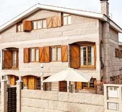 Tolles Haus in Alella, 15 Minuten von Barcelona und 5 min. vom Strand 2