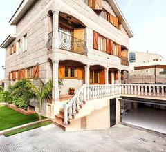 Tolles Haus in Alella, 15 Minuten von Barcelona und 5 min. vom Strand 1