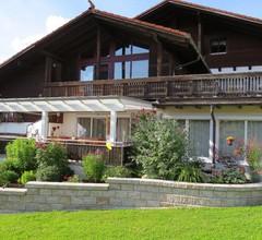 Ferienhaus Isolde 2