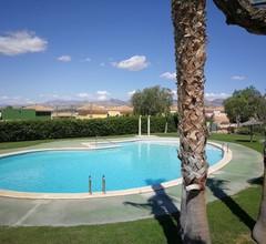 Schönes Haus nur 10 Autominuten vom Strand El Campello entfernt 2