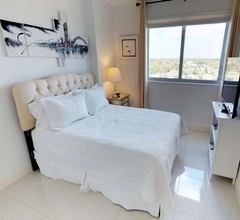 Atemberaubende Oasis Grand Condo, atemberaubender Blick auf den Fluss, Resort Lifestyle, kostenloses Parken & WiFi 1