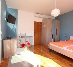 Rooms and Apartments Bella Vista 1