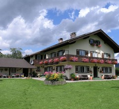 Gästehaus Scheil Apartments 2