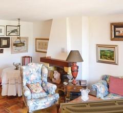 4 Zimmer Unterkunft in Faro de Cullera 1