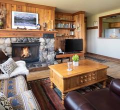 Außenposten: Nez Perce A3 - Zugang zu Whirlpool und Pool 2