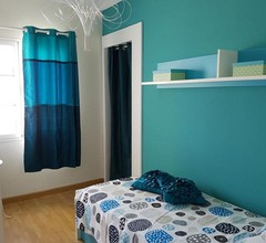 Playa Blanca Home 2 2